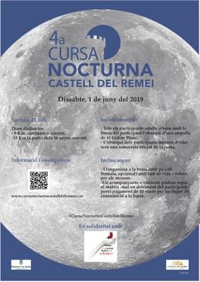 Cursa_Noctura_Diputació_page-0001.jpg