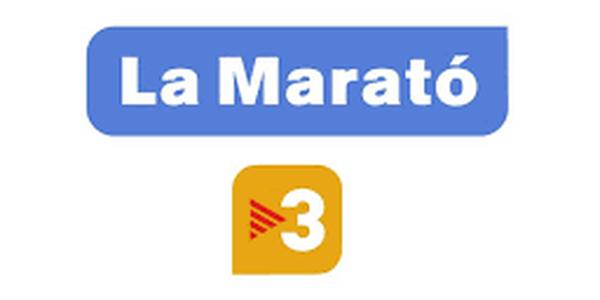 Bingo solidari amb La Marató de TV3