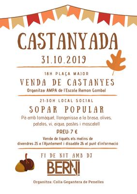 Castanyada bo.png