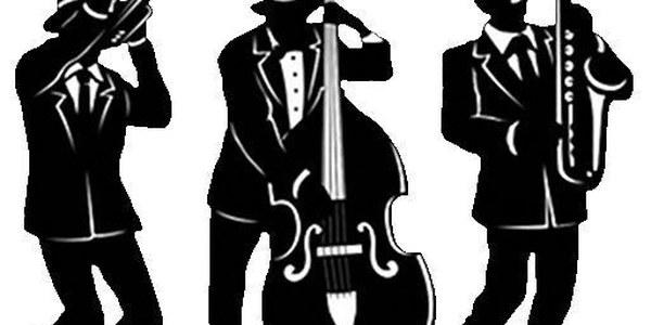 Concert de jazz amb MATEO'S QUARTET