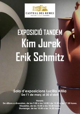 Exposició Tandem.jpg