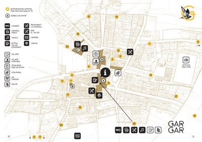 mapa_2019.jpg