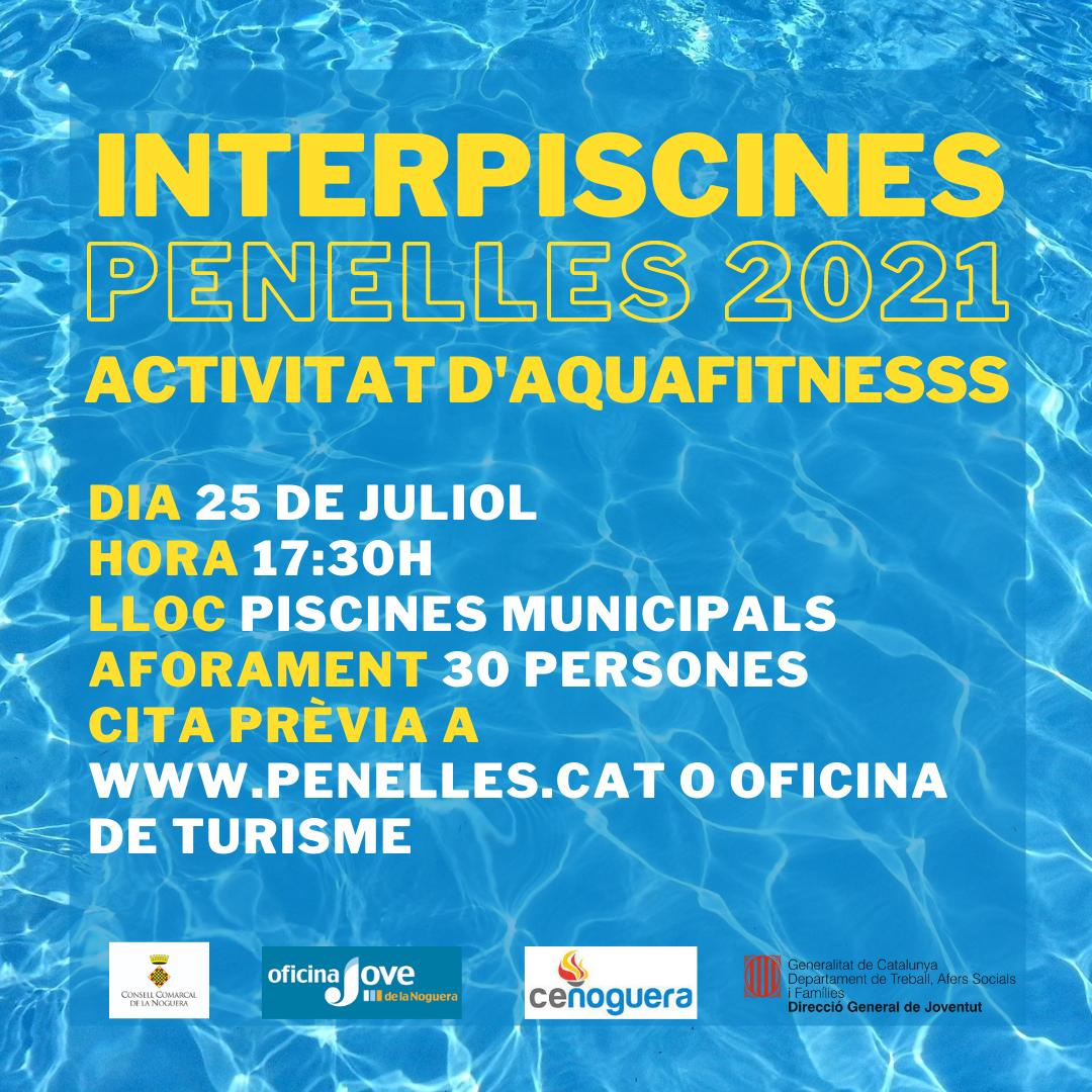 interpiscines-2.png