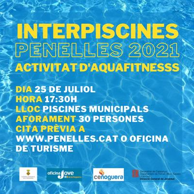 interpiscines (2).png