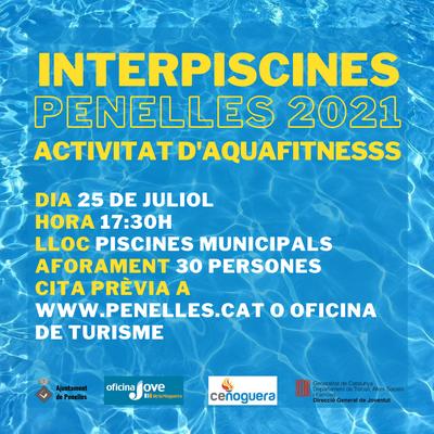 interpiscines.png
