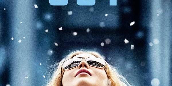 """""""JOY"""" al cinema Kursaal"""