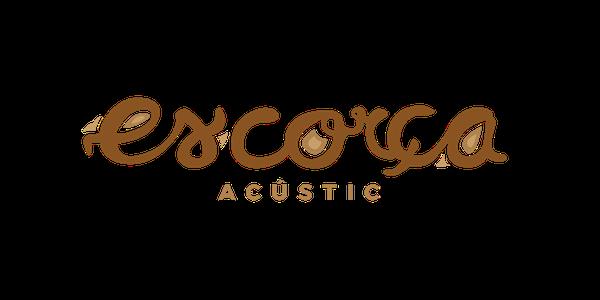 Vermunt concert amb Escorça