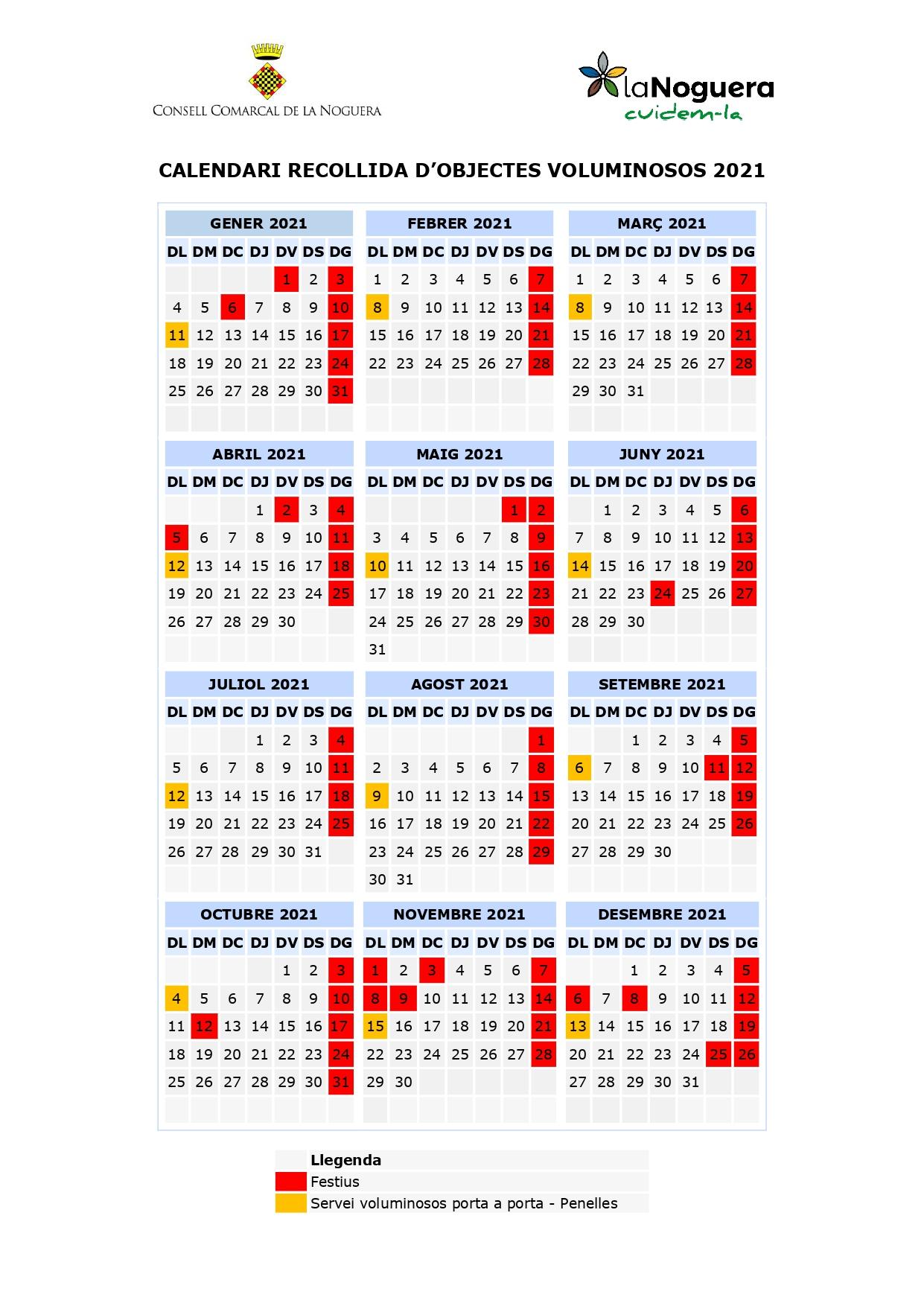 Calendari voluminosos 2021.jpg