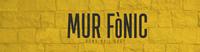 Festival MUR FòNIC