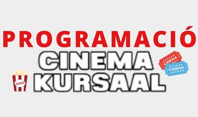Cine Kursaal