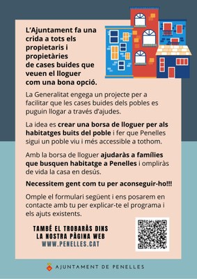 CRIDA PROPIETARIS HABITATGES.jpg