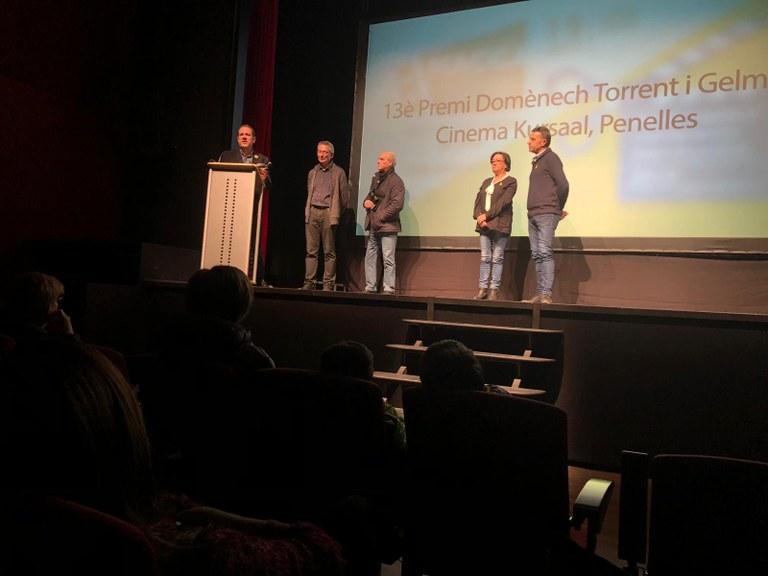 Premi Kursaal Penelles.jpg