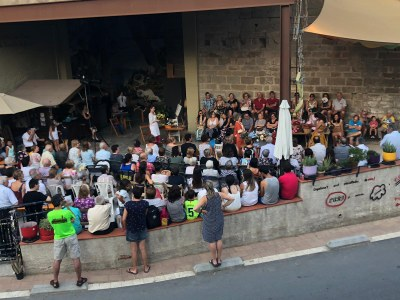 Teatre al carrer (1).jpg