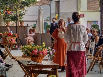 Teatre al carrer (3).jpg