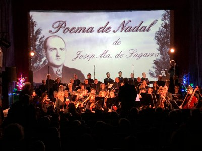 Concert Poema de Nadal 2.jpg