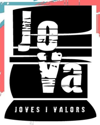Inscripcions obertes per al projecte JOVA