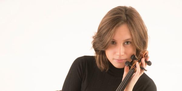 Neix el Festival ITINERA, que acostarà la música en viu a 80 micropobles de Catalunya