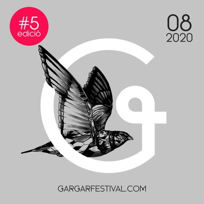 GarGar20