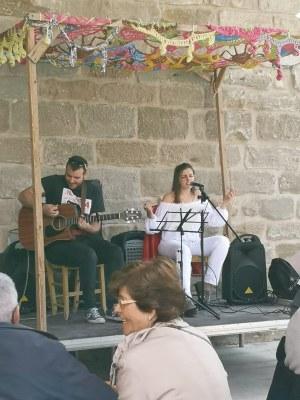 Gerard Barrachina i Anna Miarnau.jpg