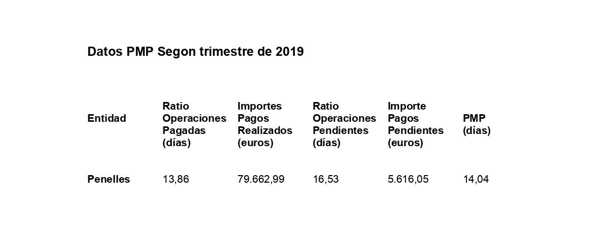 PMP segon trimestre de 2019_page-0001.jpg