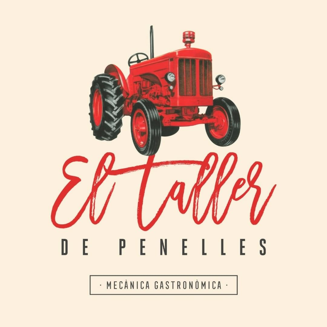 Restaurant El Taller
