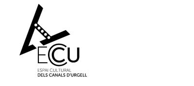 ECCU.png
