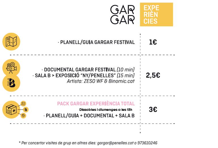 GarGar experience.png