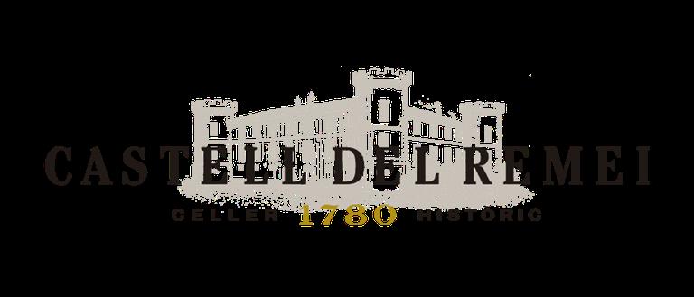 logo2_trans.png