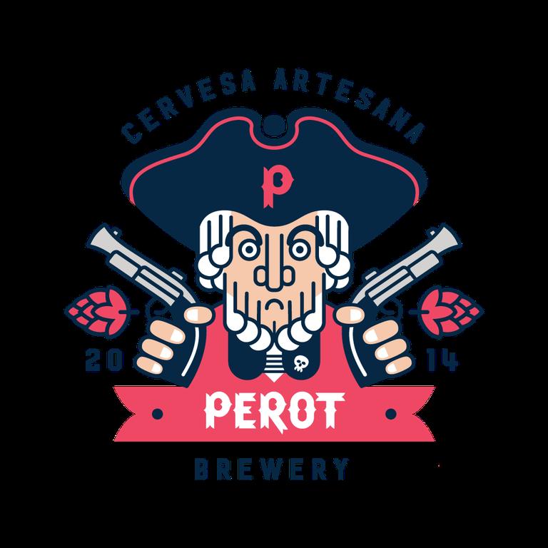 logo_perot.png