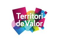 Territori de Valor.png